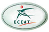 Ecolabel Eceat